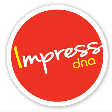 Impress-Logo